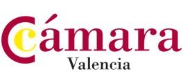 https://www.camaravalencia.com/es-ES/Paginas/Inicio.aspx